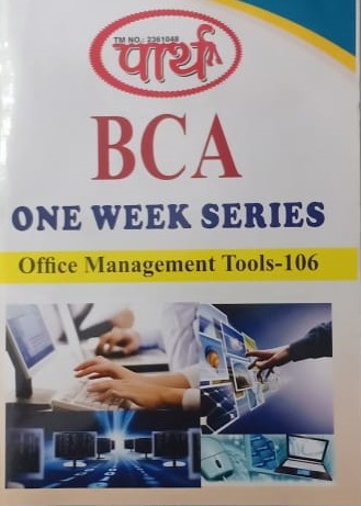 Office Management Tools  - Online Book Mart