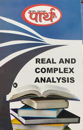 Real and Complex Analysis (Question-Answer Series)