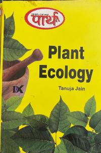 Plant Ecology (Question-Answer Series)